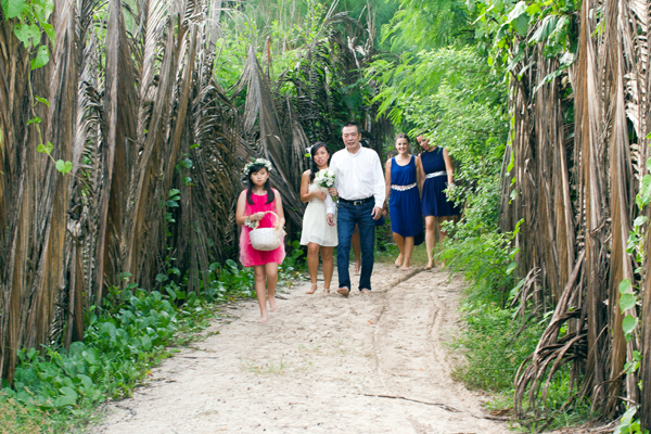 Wedding_Photography_in_Seychelles_D_J_ (6)