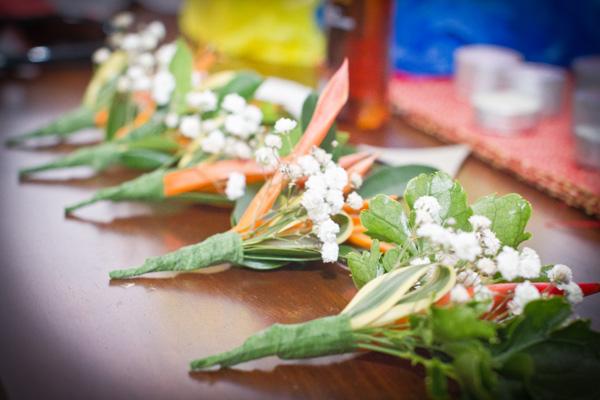 Wedding_Photography_in_Seychelles_KC (1)
