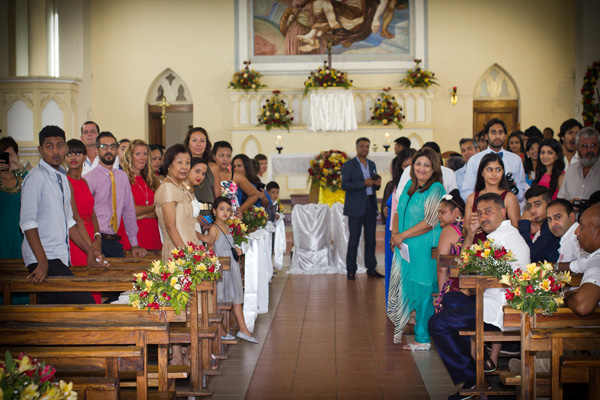 Wedding_Photography_in_Seychelles_KC (11)