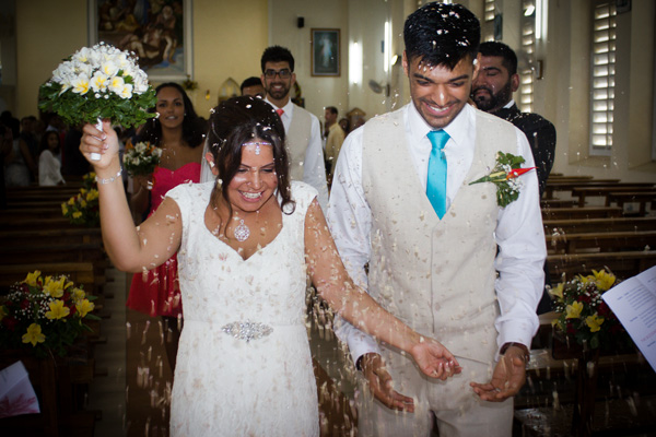 Wedding_Photography_in_Seychelles_KC (15)