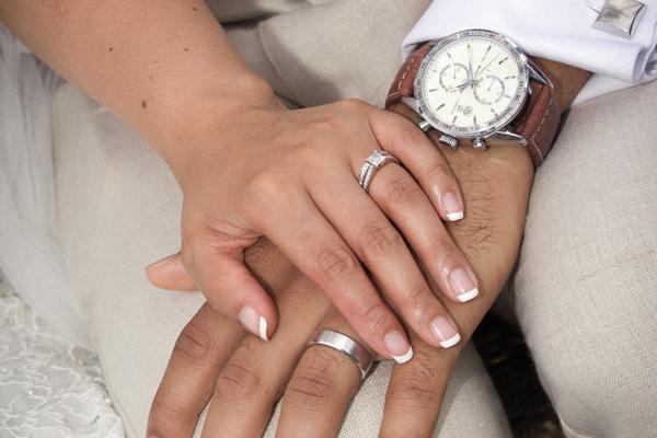 Wedding_Photography_in_Seychelles_KC (21)