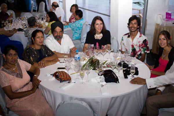 Wedding_Photography_in_Seychelles_KC (32)