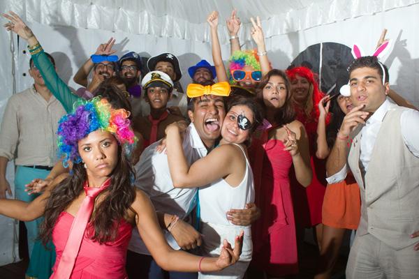 Wedding_Photography_in_Seychelles_KC (35)