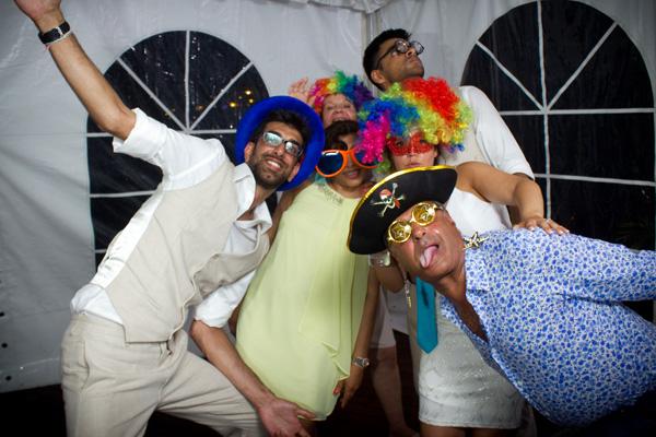 Wedding_Photography_in_Seychelles_KC (36)