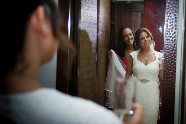 Wedding_Photography_in_Seychelles_KC (8)