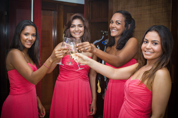 Wedding_Photography_in_Seychelles_KC (9)