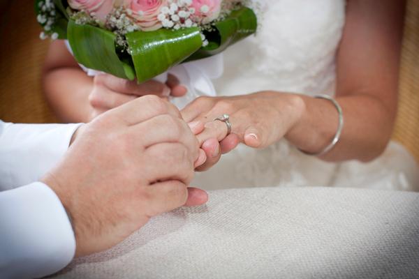 Wedding_Photography_in_Seychelles_gary_Debbie_ (16)