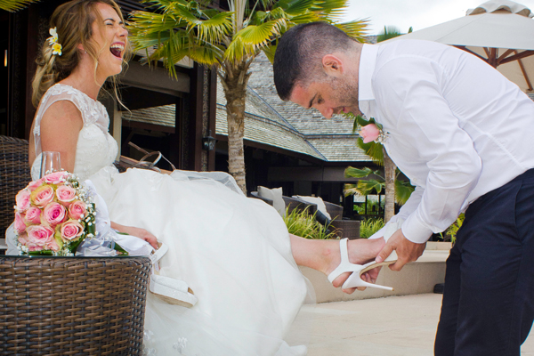 Wedding_Photography_in_Seychelles_gary_Debbie_ (26)
