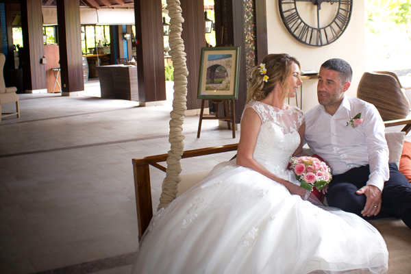 Wedding_Photography_in_Seychelles_gary_Debbie_ (36)
