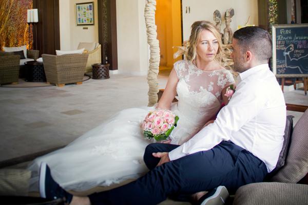 Wedding_Photography_in_Seychelles_gary_Debbie_ (37)