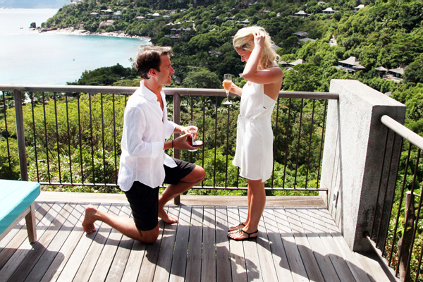 the-Wedding_photography_in_Seychelles_ (2)