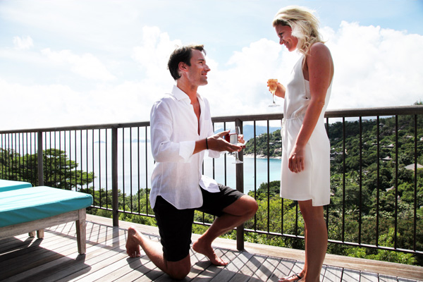 the-Wedding_photography_in_Seychelles_ (3)
