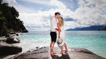 the_Wedding_photography_in_Seychelles_ feat