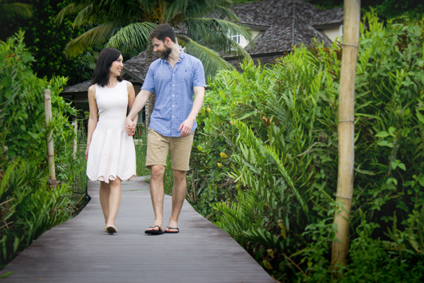 the-honeymoon_photographer_in_Seychelles_ (18)