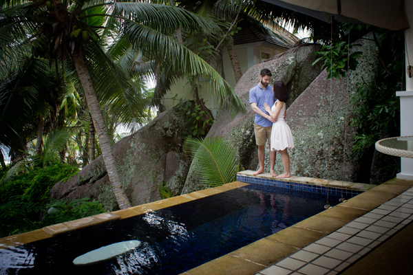 the-honeymoon_photographer_in_Seychelles_ (2)