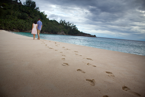 the-honeymoon_photographer_in_Seychelles_ (20)
