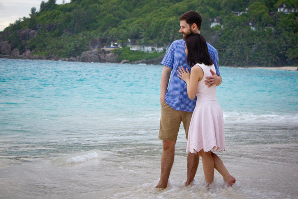 the-honeymoon_photographer_in_Seychelles_ (21)
