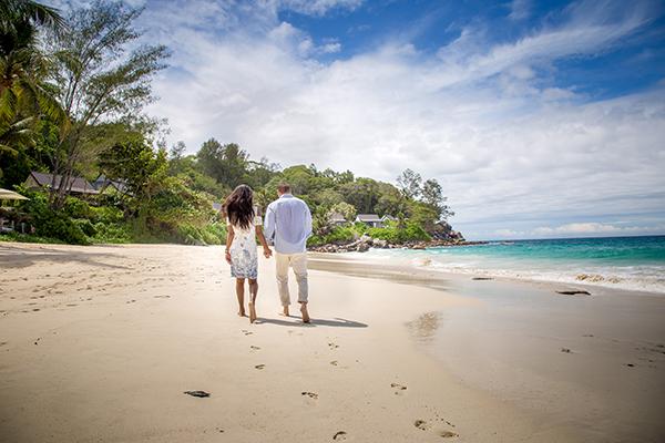 Wedding_and_honeymoon_photographer_in_Seychelles_ (16)