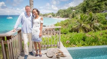 Wedding_and_honeymoon_photographer_in_Seychelles_ (1)