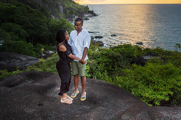 enagement_marriage_proposal_photography_seychelles_ (1)