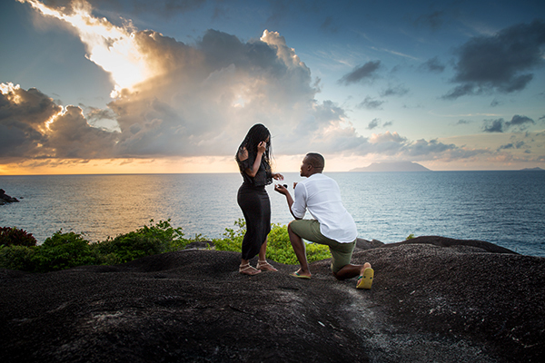 enagement_marriage_proposal_photography_seychelles_ (3)