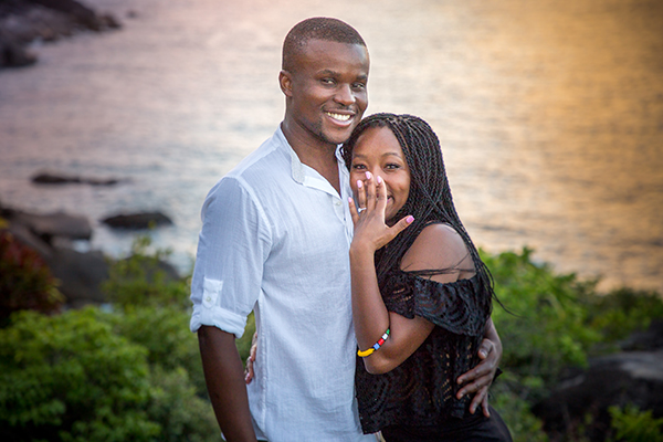 enagement_marriage_proposal_photography_seychelles_ (6)