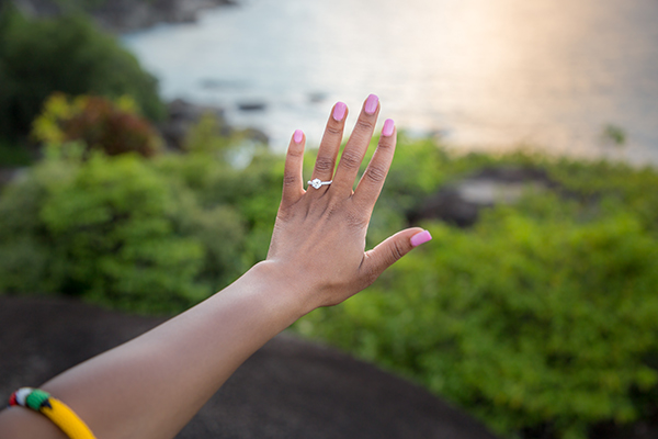 enagement_marriage_proposal_photography_seychelles_ (8)