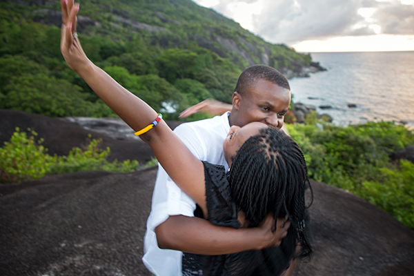 enagement_marriage_proposal_photography_seychelles_ (9)