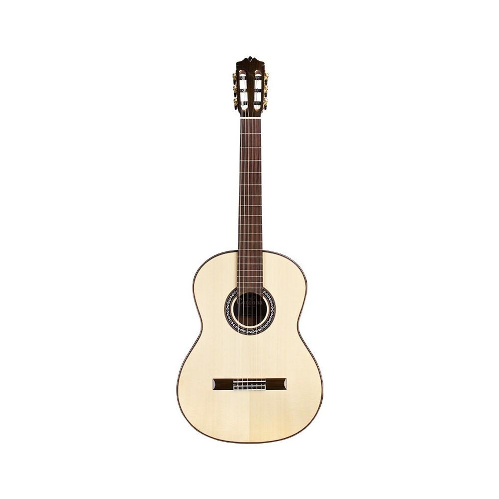 CORDOBA Luthier C9 SP