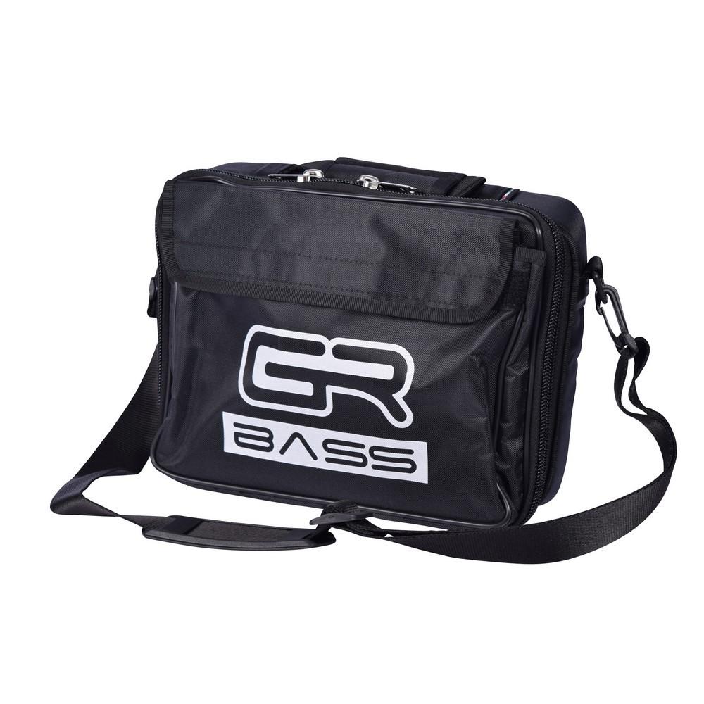 GR BASS BAG ONE