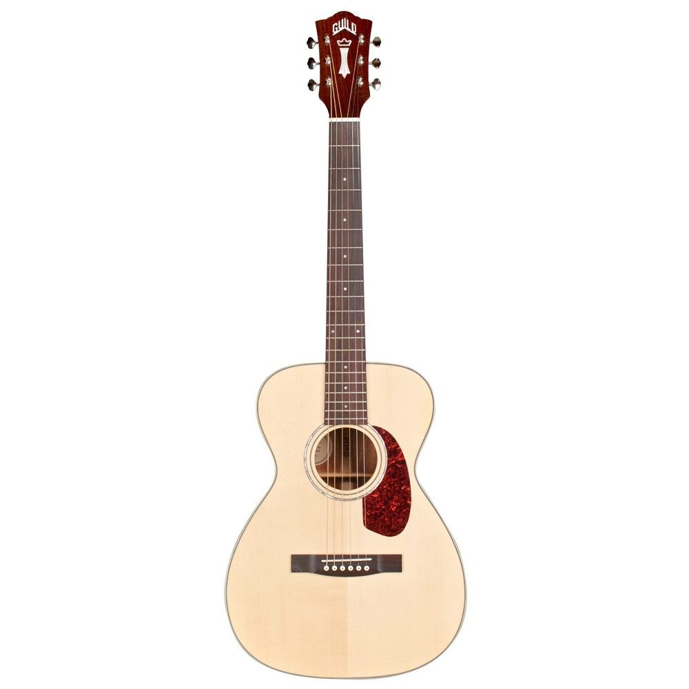GUILD Westerly M-140 Nat