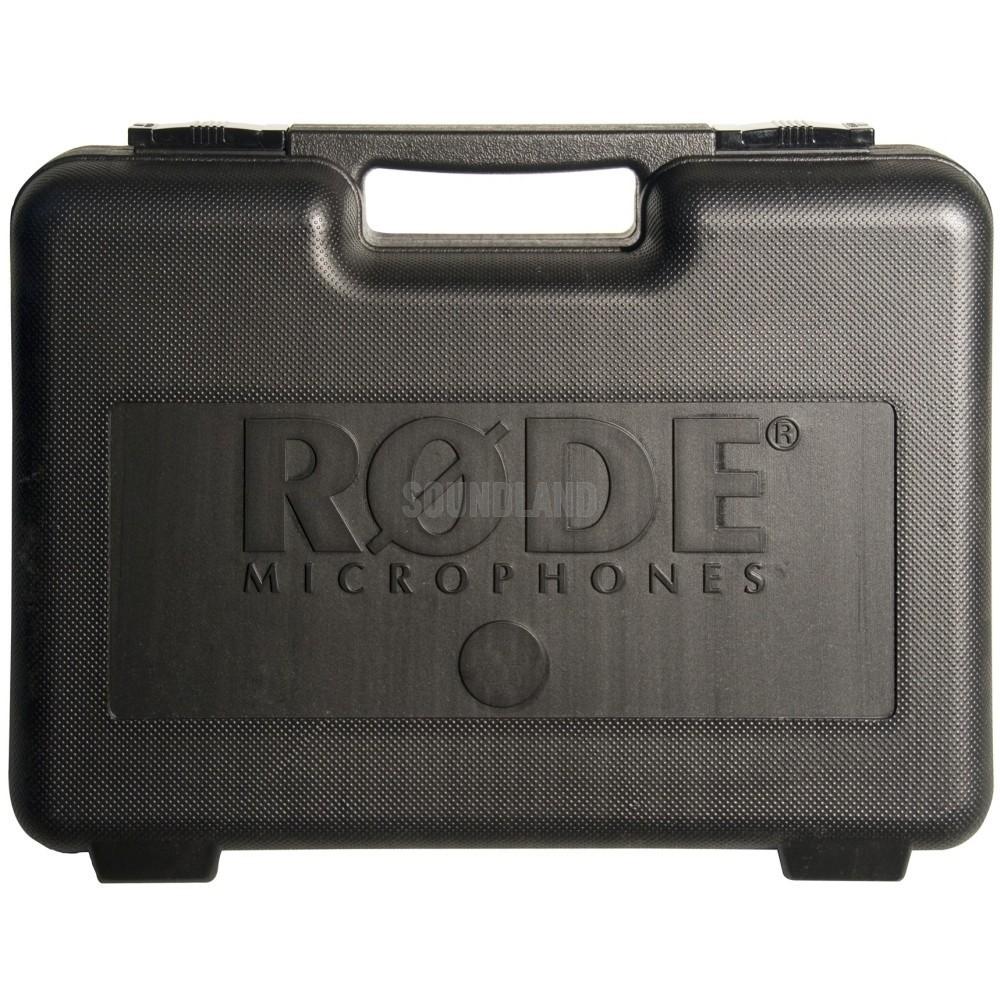 RODE RC5 Valise de transport