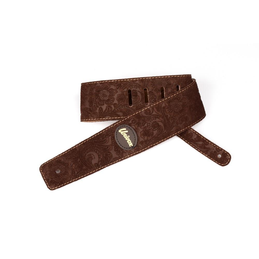 Strap Serie 90205 Brown