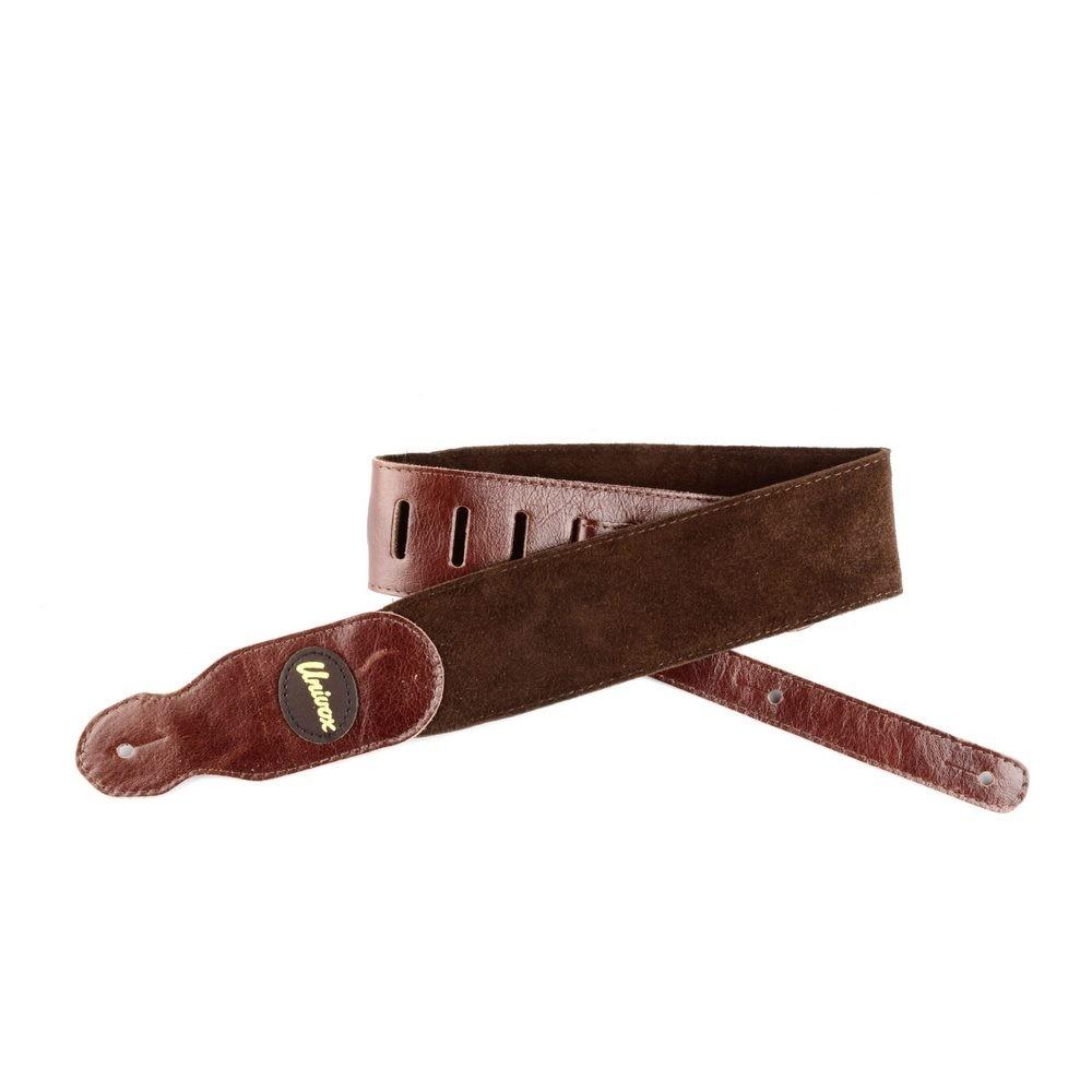 Strap Serie 90211 Brown