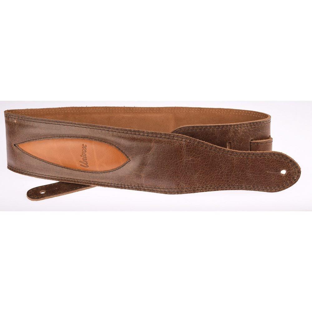 Strap Serie 90222 Brown