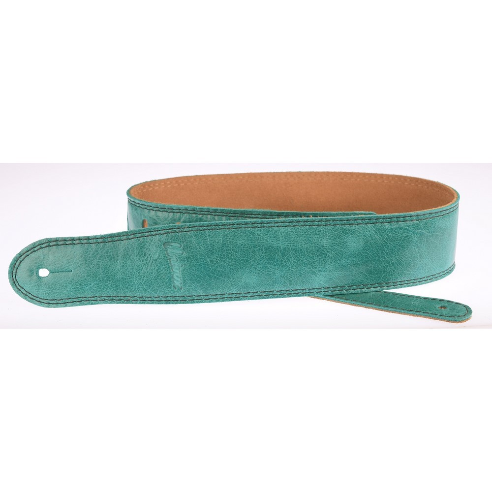 Strap Serie 90223 Turquoise