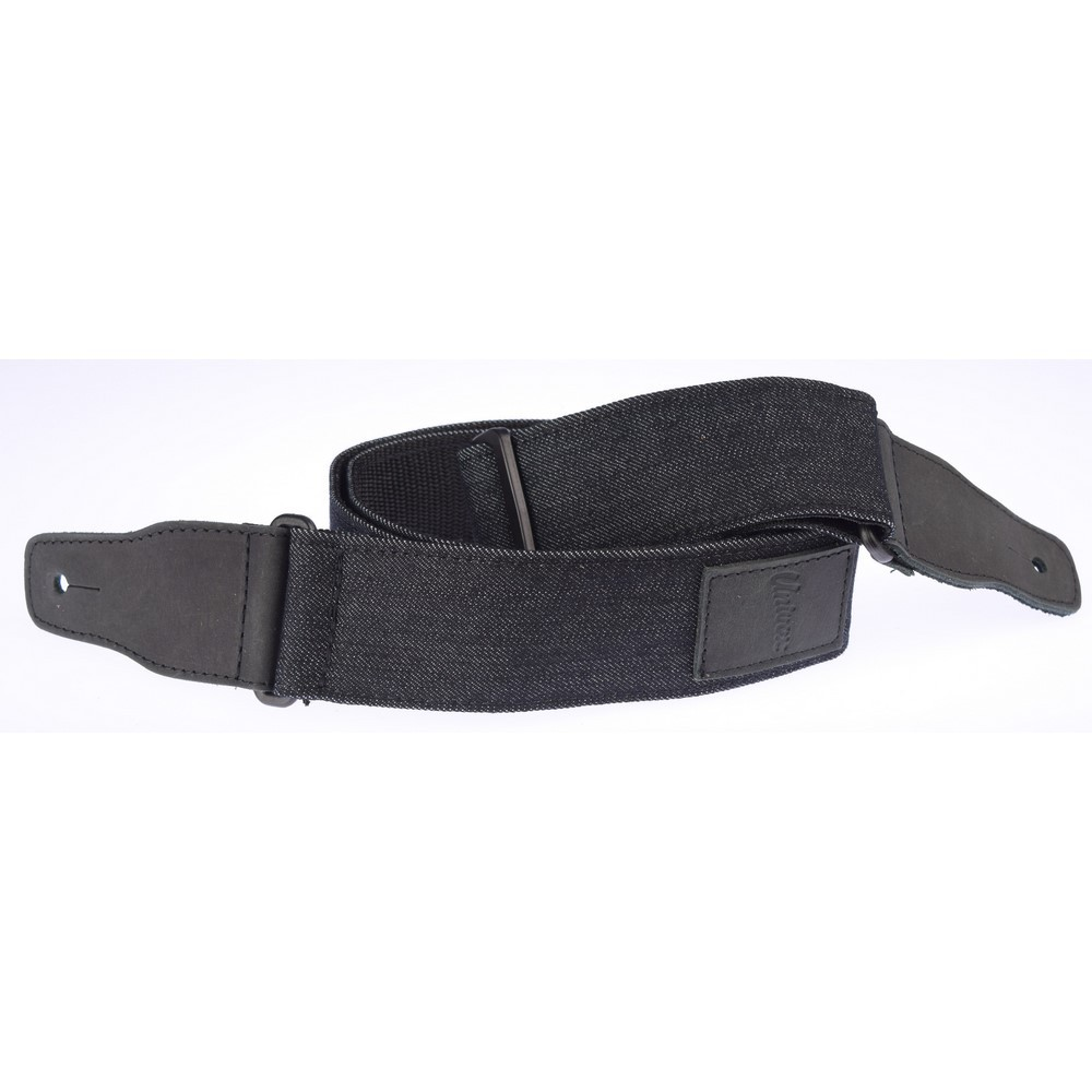 Strap Serie 90227 Charcoal