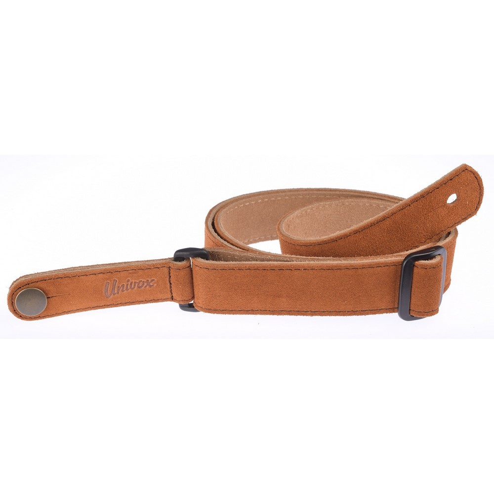 Strap Serie 90232 Honey 30mm