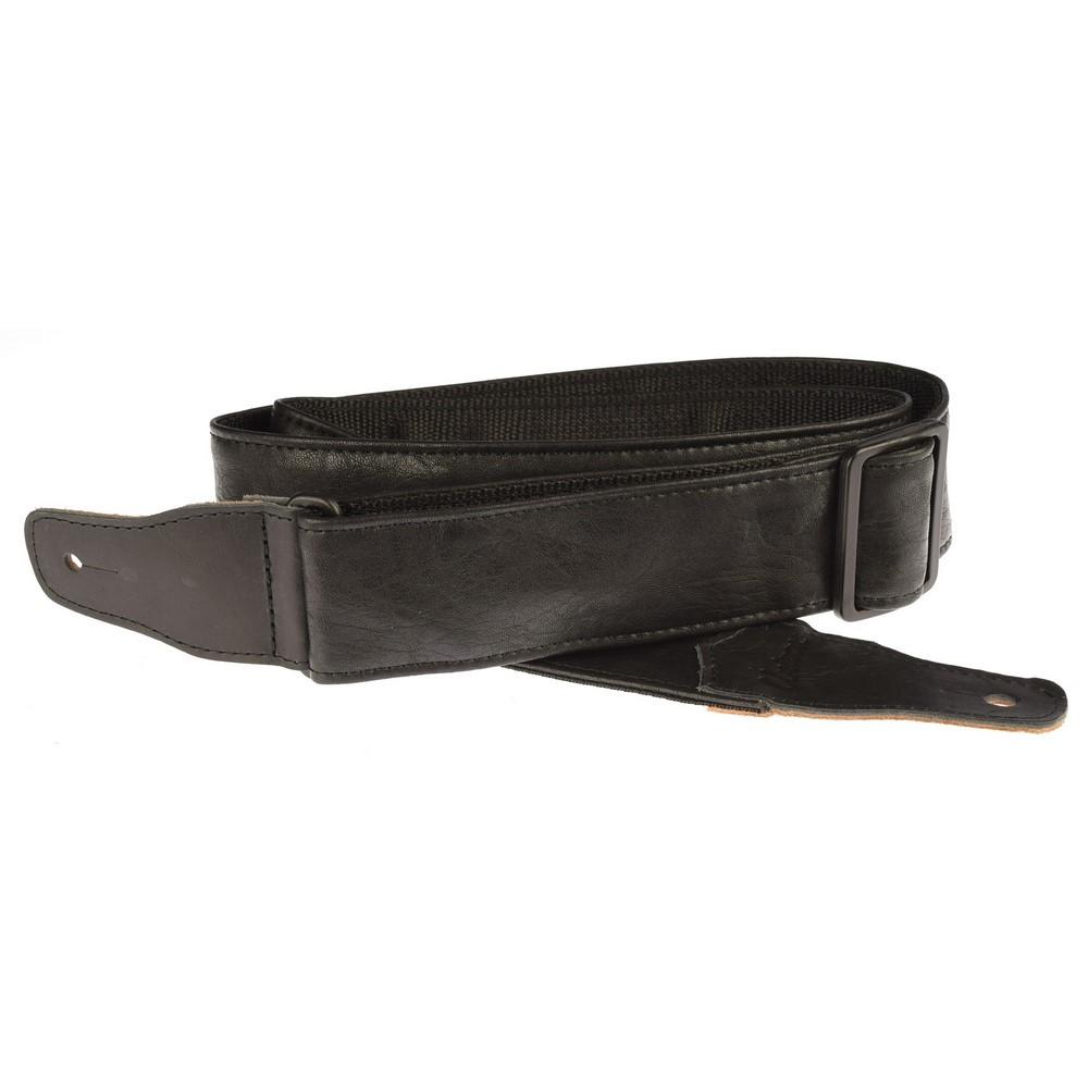 Strap Serie 90237 Black