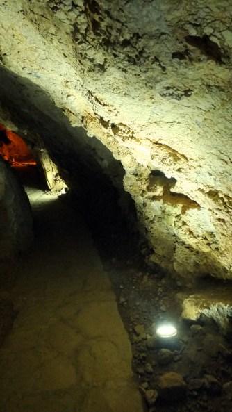 mağara1