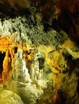 mağara3