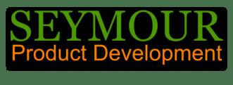 SEYMOUR Product Development