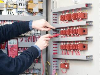 Electrical Add-ons