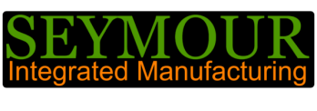 SEYMOUR Integrated Manufacturing