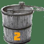 marketing strategy bucket 2