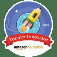 badge_300px_teacher21