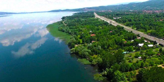 Sapanca Gölü Nerede, Nasıl Gidilir, Neler Yapılır?