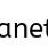 blouse Clothilde Sézane imprimé Fleurs de Jaipur (précollection Automne 2019)