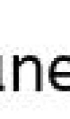 Story Sézane imprimés leopard