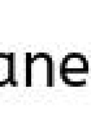 """journaliste Géraldine Dormoy en Blouse Clothilde Sézane imprimé """"fleurs de Jaipur"""""""